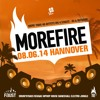 More Fire Artist Mix 2014 - By Jonspecta & Loy [Loyal Records]