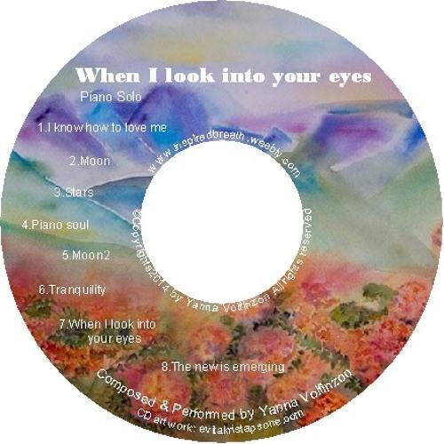 Moon-CD1