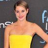 Shailene Woodley Explains What She Loves About 'The Fault in Our Stars'