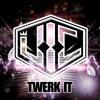 V.I.C. - Twerk It (Good Goose Remix)