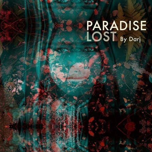 NZN002 - Darj - Paradise Lost EP