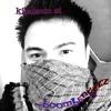 Kaibigan Lang Ba - Jerome Ocampo
