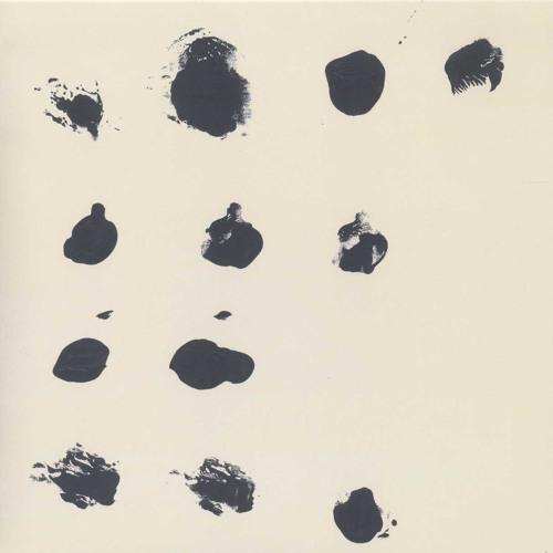 """Jake Meginsky  """"L'appel Du Vide"""" Side A -- preview excerpt (middle section of title track)"""