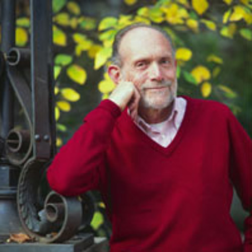 Talk Nation Radio: Michael Nagler's Nonviolence Handbook