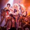 Christina Aguilera - Show Me How You Burlesque (Male Cover)