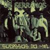 Ös Sërranös - Eu sou do Sul (666 version)