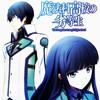 【魔法科高校の劣等生】 Rising Hope (LU-I Remix) 【From A - Remix Nation 11】