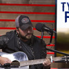 Tyler Farr Gets Redneck Crazy with Americas Morning Show!