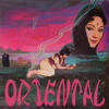 Vol. 8 - ORIENTAL BOLLYWOOD - 1 - Qayamat (Edit)