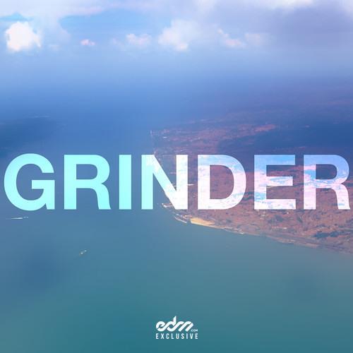 Razat - Grinder [EDM.com Exclusive]