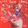 Mac Miller - REMember - Live from space