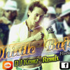 Dj Kemz - Remix - Whistle Baja - Ft. Florida Ole Ole - Heropanti -Full
