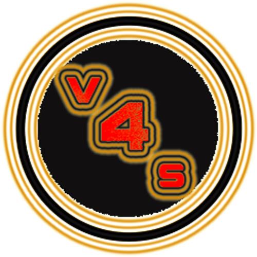 Kv9 & Alpha Noize - Escape [Free Download]