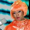 (Salsa Clásica) Celia Cruz N° 1 (mix)