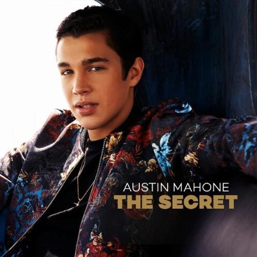 04 Secret by Austin Mahone (The Secret)