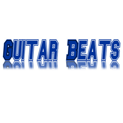 Pilzz (Guitar Beats Breaks Edit) Freee DOWNLOAD !!!