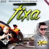 FIXA EDY LEMOND - PANCADAO 3K 145 BPM - DJ FABIO PR Portada del disco