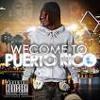 P -Rico - Hang - Wit - Me - Instrumental - Prod -By - DJJT