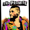FREE DOWNLOAD: Kissy Sell Out - The Promise (Special Bootleg Ft. Paul Sirrell)