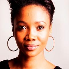 Tsepo Tshola Profile 03 06 2014