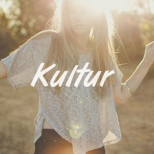 Kultur- Lay You Down