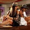 Femmes Fatales 7 - SOUMIA & PERLE LAMA