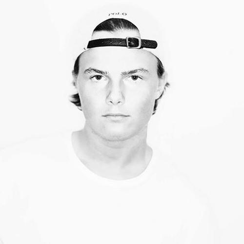 Jakob Liedholm - Fiona (Original Mix)