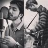 Jab Koi Baat Bigar Jaey | Medley cover by Haseem & Zeeshan mp3