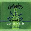 Donots - Stop The Clocks (Carlos b Side Remix)