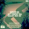 Serenaded Soul - Ellipsis (Rascu Main Mix)