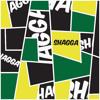 WWW.SHAGGA.FR - DJ MADYFACE & DJ DY-T - Kizomba Finality 2014