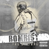 2Pac - Let's Get It On (Ready 2 Rumble) (Bomb1st Remix)