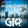 WORLDWIDE RADIO EPISODE 2 - EDM MIX (EXPLICIT)