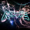 Nitrate - Awesome! (Clip) Coming Soon....