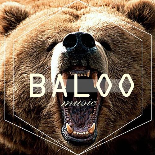 Baloo - Something About You