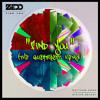 Zedd Feat Matthew Koma & Miriam Bryant - Find You (The Quicktrackz Remix)