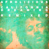 California Dreaming (Izzy Wise And Antonio Guedes Remix)