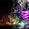 League Of Legends   Vi, The Piltover Enforcer Login Screen Music [HD]
