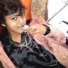 Roja Roja From Kadhalar Dhinam By SSJ05 Cute Hero Aajith