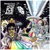 Denzel Curry - Ice Age Feat. Mike Dece (Prod. By Keenanza & Yung Icey)