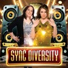 I Cant Believe It [Radio Mix] Sync Diversity ft. Lyane Leigh Unmastered cut