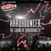 Hardbouncer & Cryogenic - Booty Rockin (DARKUL035)
