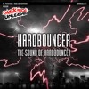 Hardbouncer ft Mc Adk - Hardcore Energy (DARKUL035)