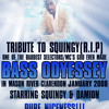Download BASS ODYSSEY IN MASON RIVER CLARENDON JAN 2008 Mp3
