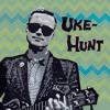 Uke-Hunt - Enjoy the Silence