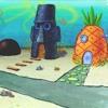 Spongebob Ending Theme (LIEP Trap Remix)