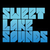 Sweet Lake Sounds - Tech House Mix June 2014