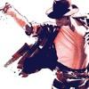 Billy Jean (remix)