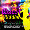 BABY TASH - IN MY BEDROOM  - QUEST RIDDIM - YARDLINK254 RECORDS
