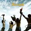 Rang de basanti - Bgm - DJ's Promise - A.R Rahman